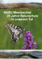 "4,77 MB – NABU Meerbachtal  ""25 Jahre Naturschutz in unserem Tal""  (Komplett – 112 Seiten)"