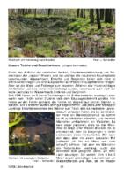 225 KB – Unsere Teiche & Feuchtwiesen  (Jürgen Schneider)