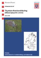 2,67 MB – Artensteckbrief vom Thymian Ameisenblaeuling (Glaucopsyche arion) 2008
