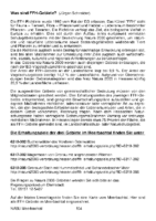 18 KB – Was sind FFH-Gebiete  (Jürgen Schneider)