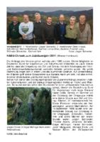 1,12 MB – NABU-Chronik-25 Jahre NABU Meerbachtal  (Werner Hombeuel)