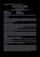 35,7 KB – Der Thymian-Ameisenbläuling 2006 in Hessen