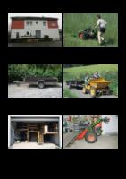 828 KB – Unser Fuhrpark & Gebäude von 1986 bis 2011 (Jürgen Schneider)